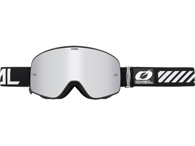 ONeal B-50 Goggles FORCE PRO PACK black